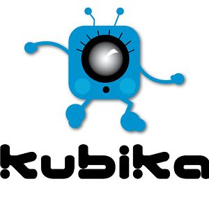 Profile picture for kubika