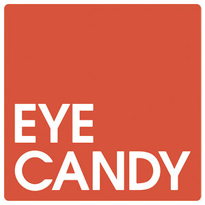 Profile picture for Eye Candy Festival