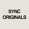 Sync Originals