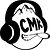 CMK Productions™
