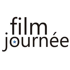 Profile picture for film journée