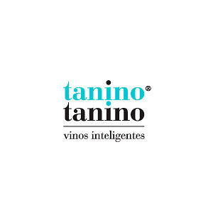 Profile picture for taninotanino vinos inteligentes