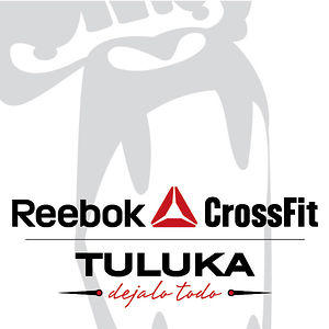 Profile picture for crossfit tuluka