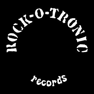 Profile picture for Rock-O-Tronic records