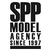 SPP Models