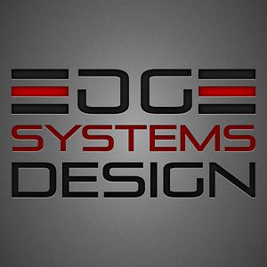 Profile picture for EDGE Systems Design