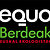 EQUO Berdeak