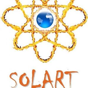 Profile picture for SOLART FILMS