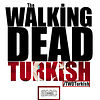 The Walking Dead Turkish