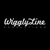 Wigglyline Productions