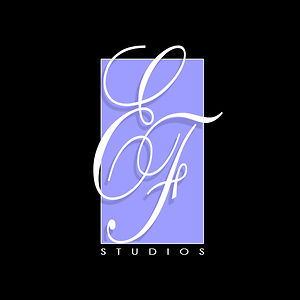 Profile picture for EF Studios