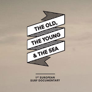 Profile picture for The Old the Young and the Sea