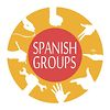 Spanishgroups