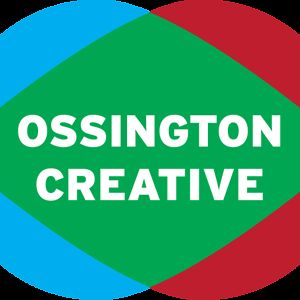 Profile picture for Ossington Creative