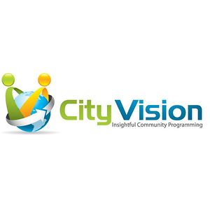 Profile picture for CityVision