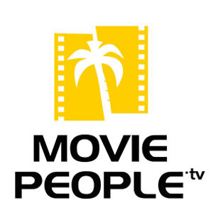 Profile picture for moviepeople