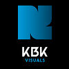 KBK Visuals
