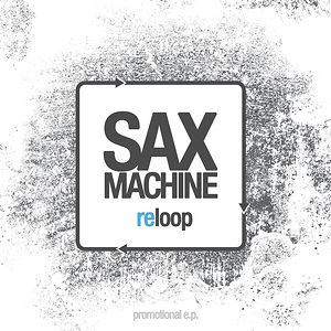 Profile picture for SAX MACHINE