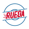 rueda skateboarding
