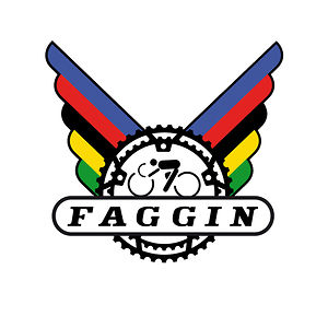 Profile picture for Faggin bikes