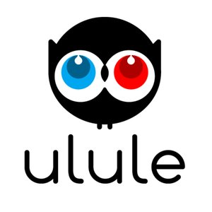 Profile picture for Ulule