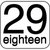 29eighteen