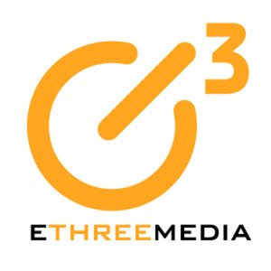 Profile picture for eThree Media