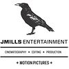Jmills ENT. // Jeremy Miller