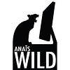 Ana&iuml;s Wild