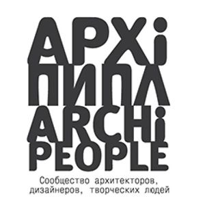 Profile picture for archipeople