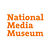 National Media Museum