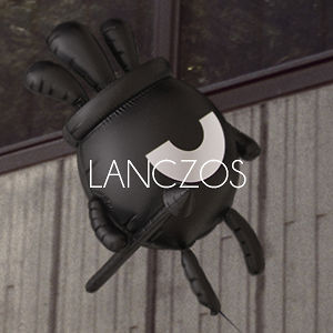 Profile picture for Lanczos