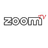 ZOOM magazine TV