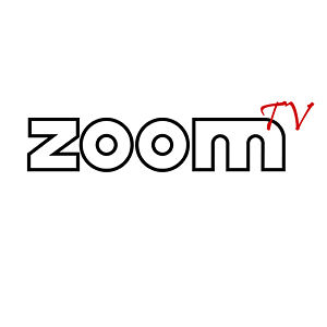 Profile picture for ZOOM magazine TV