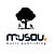 Musou Music Publishing Greece
