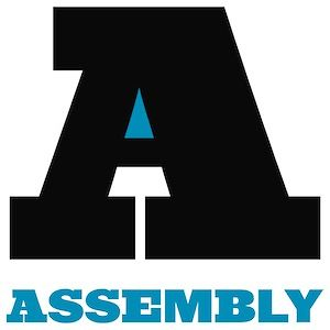 Profile picture for Assembly