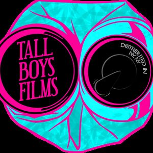 Profile picture for Tall Boys Films