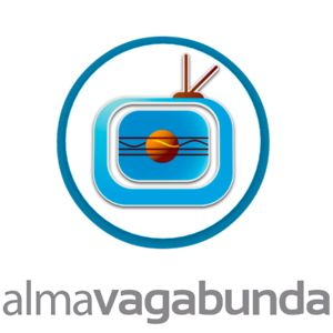 Profile picture for Alma Vagabunda