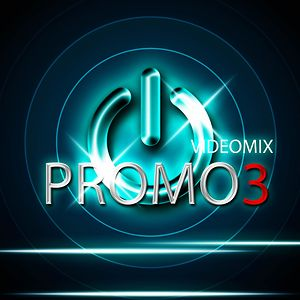 Profile picture for PROMO3VIDEOMIX