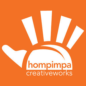 Profile picture for Hompimpa Creativeworks