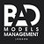 BADModelsManagement