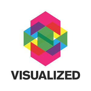 Profile picture for VISUALIZED