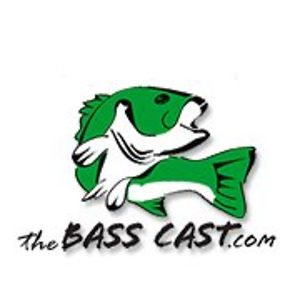 Profile picture for The Bass Cast.com