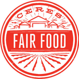 Profile picture for CERES Fair Food