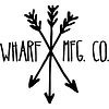 WHARF MFG. CO.