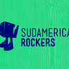 Sudamerican Rockers