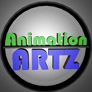 Profile picture for AnimationArtz