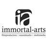 immortal-arts