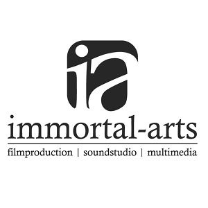 Profile picture for immortal-arts