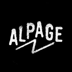 Profile picture for ALPAGE